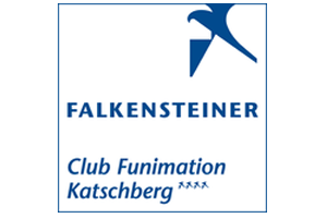 Clubhotel Funimation Katschberg