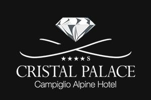 Cristal Palace