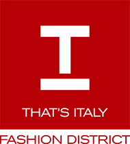 That's Italy