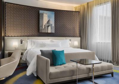 westin doha guestroom regular_07