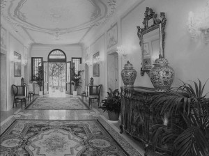 venetian luxury