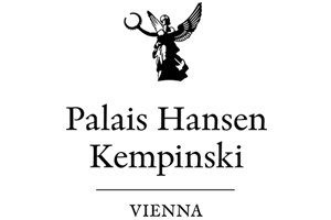 Palais Hansen Kempinksi
