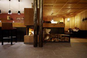 Hotel Lagaciò