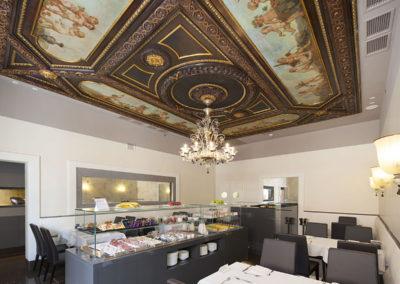 NH_hotel_Palazzo_Barocci_Venezia