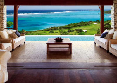 _Canouan-Resort-Villas-on-Canouan-Island-The-Grenadines