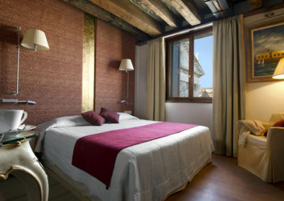 Hotel Palazzo Giovanelli