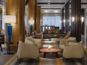 westin doha lobby lounge_11
