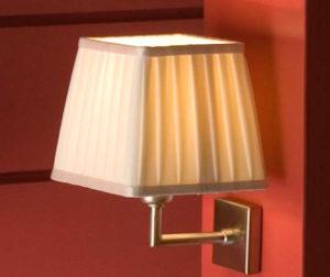 Lampada Otellio