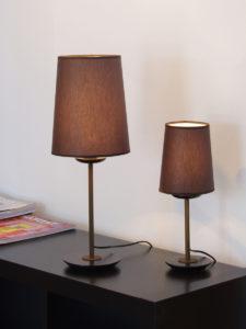 Lampada Elegance