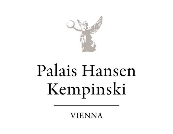 Vienna – Austria